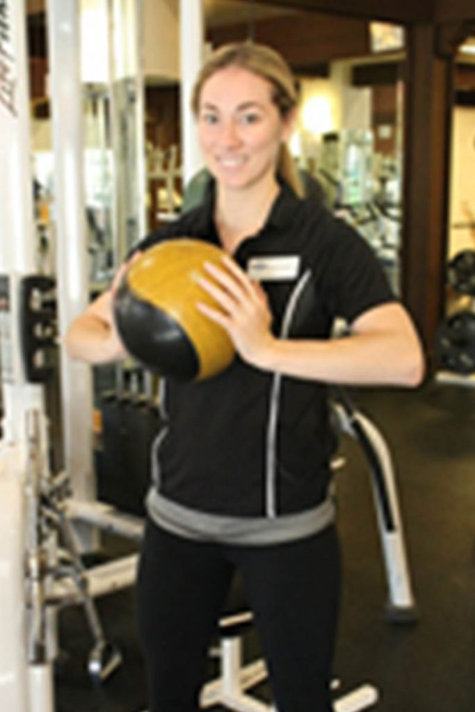 Blog The Capital Athletic Club The Capital Athletic Club Is